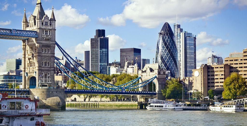 Ramada hotel suites london docklands voyage priv jusqu 39 70 - Hotel ramada londres ...