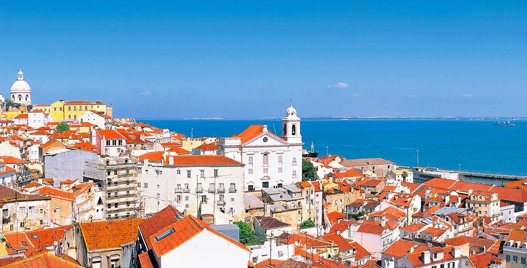 Petit Hotel De Charme Algarve