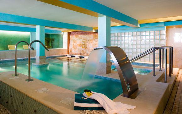 Marbella Hotel Guadalmina SPA Golf Resort 4*