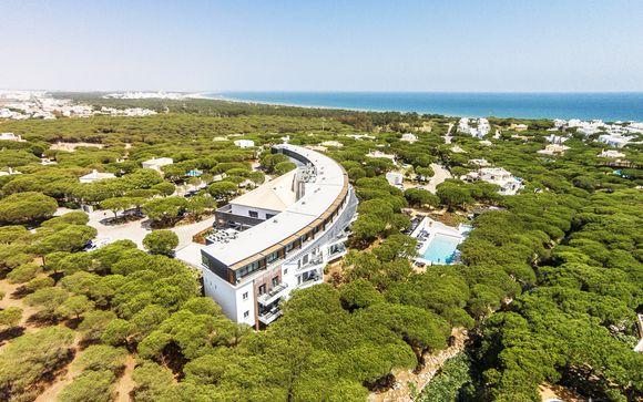 Praia Verde Boutique Hotel 4*
