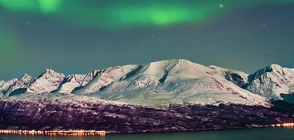 Circuit les merveilles de l'Islande en 3, 4 ou 7 nuits au Grand Hôtel Reykjavik ****
