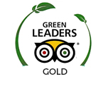 Green Leaders Gold
