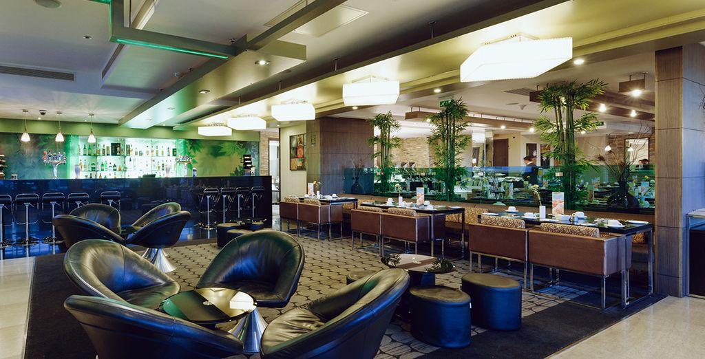 Wir heißen Sie herzlich willkommen im Holiday Inn London - Kingston South 4*!