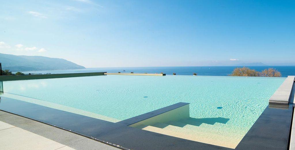 Willkommen auf Sizilien!