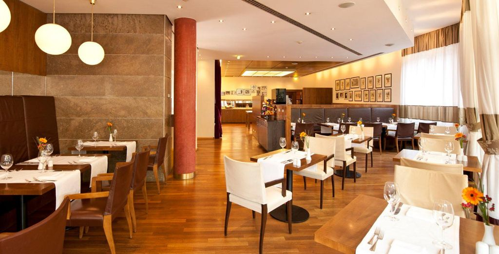 Entdecken Sie die Highlights der tschechischen Küche