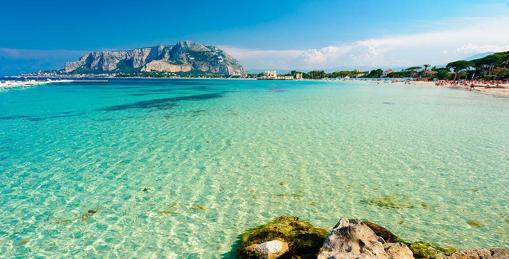 Buchen Sie die besten Aktivitäten in Sizilien mit unserem Reiseführer