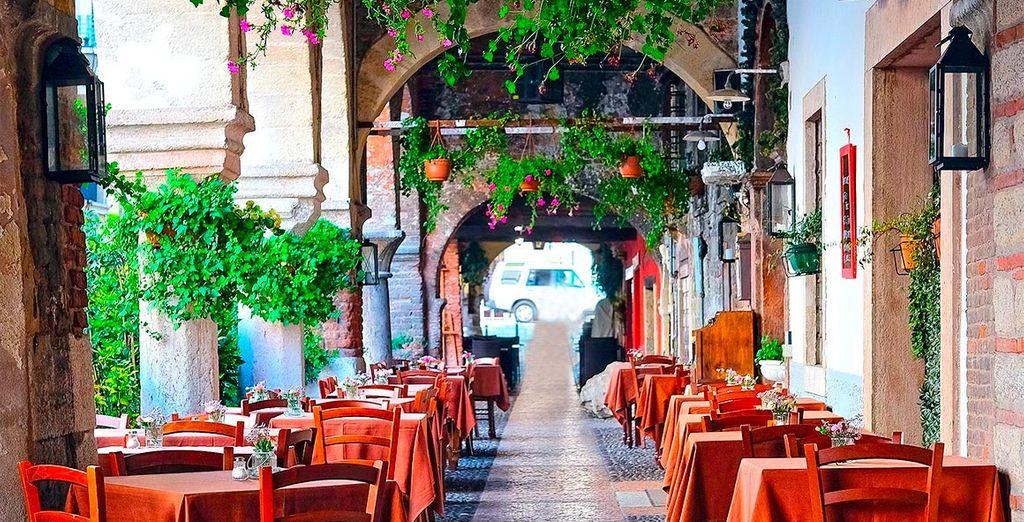 Photos Hotel Villa Malaspina
