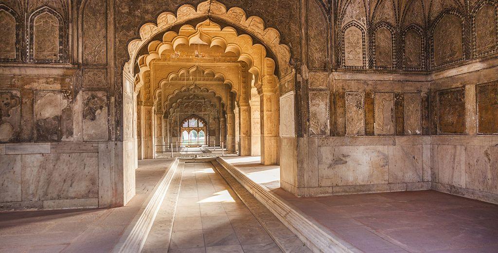 Varanasi, la ciudad más antigua del mundo conocida como
