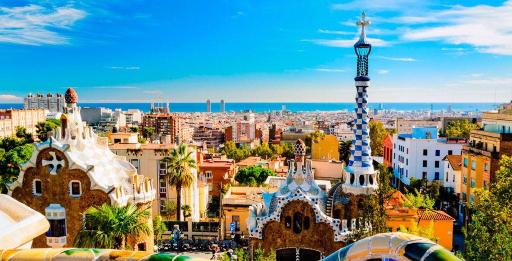 Hoteles con spa en barcelona rel jese en la ciudad condal Hoteles en barcelona ciudad