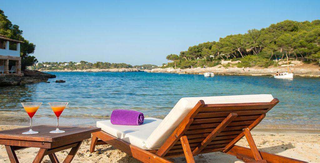 5 mejores actividades en viajes de última hora en Palma de Mallorca