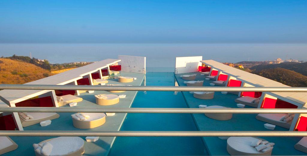 Vacaciones en Valencia con hoteles, chollo, escapadas y estancias