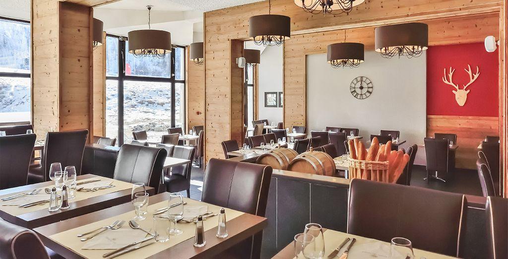 Opiniones - Hotel Club du Soleil Pas du Loup - Voyage Privé