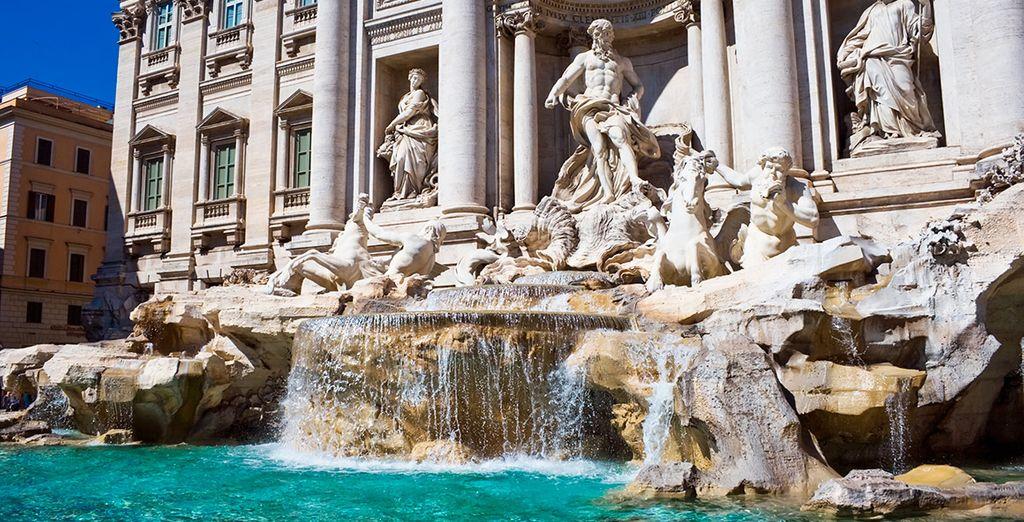 Hotel Pantheon 4*