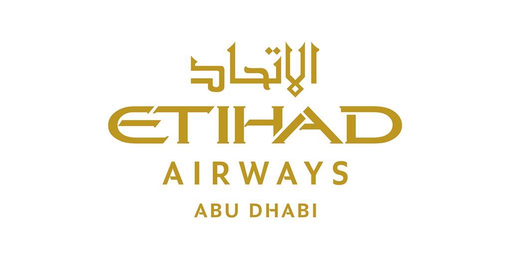 Etihad Airways se ha consolidado en poco tiempo como una de las mejores compañías aéreas del mundo