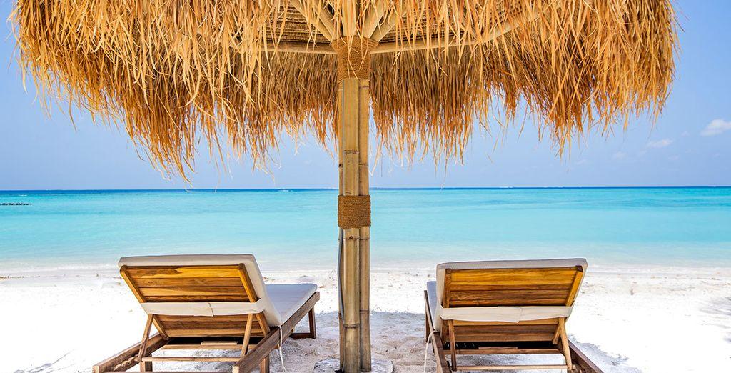 Las 10 mejores actividades en Finlandia en nuestra guía de viajes para Maldivas