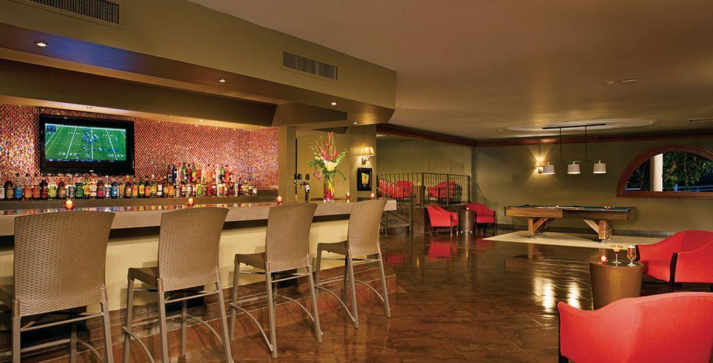 Et de bars
