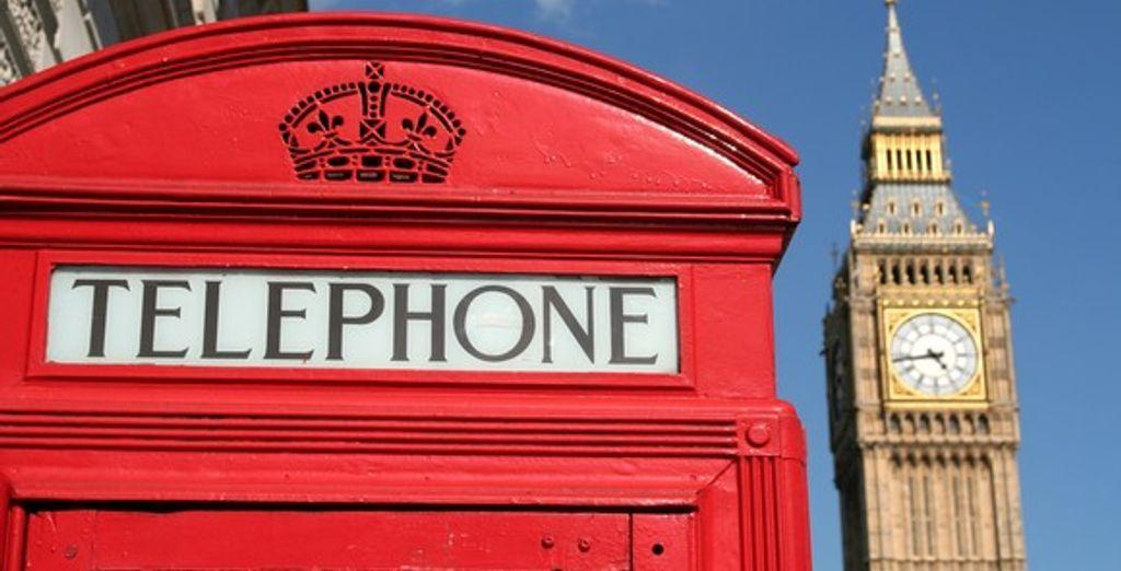 - Renaissance St Pancras ***** - Londres - Royaume Uni Londres