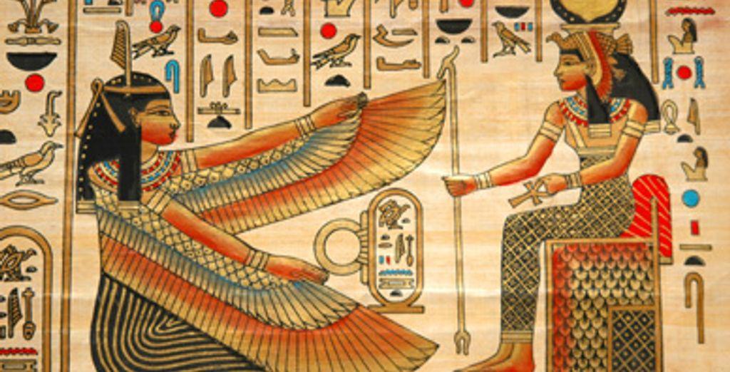 - Combiné croisière Nil à la Carte + Hôtel Steigenberger ***** en 4 nuits + 3 nuits ou 4 nuits + 10 nuits - Louxor - Egypte Louxor