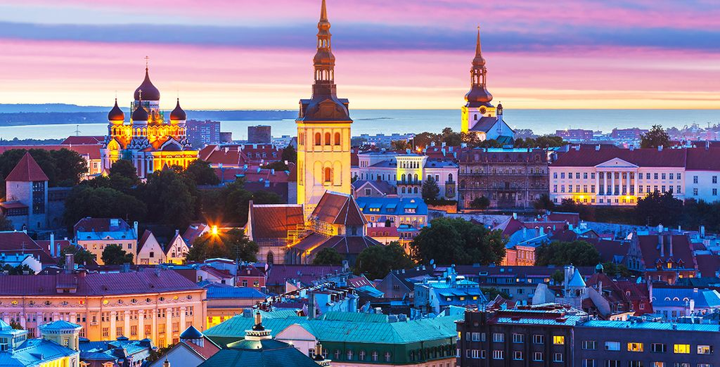 solarium stockholm city escorts oslo
