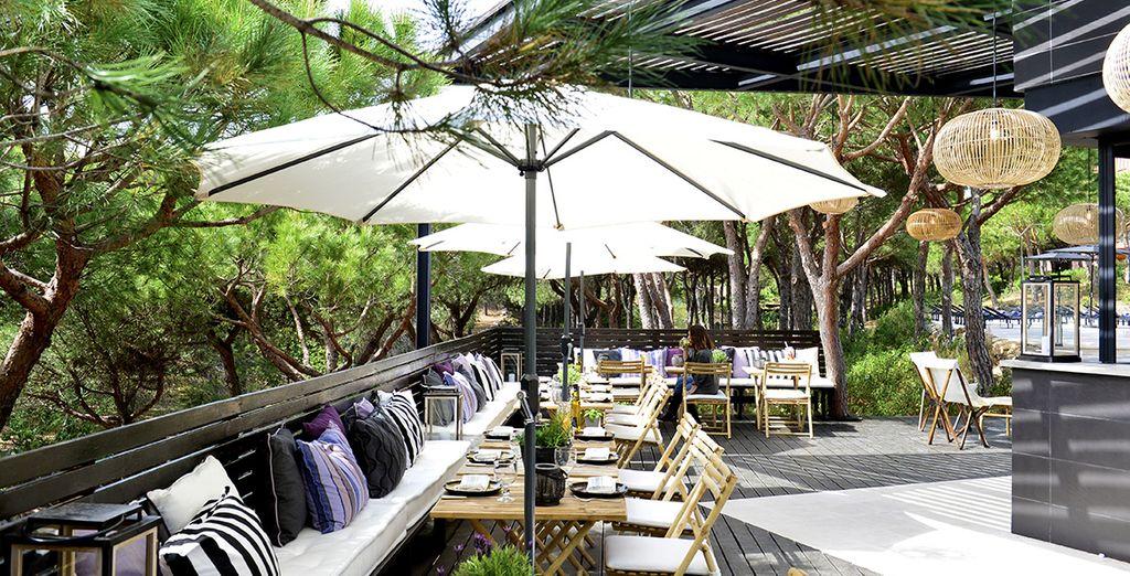 Envie d'évasion sous le soleil de l'Algarve ?