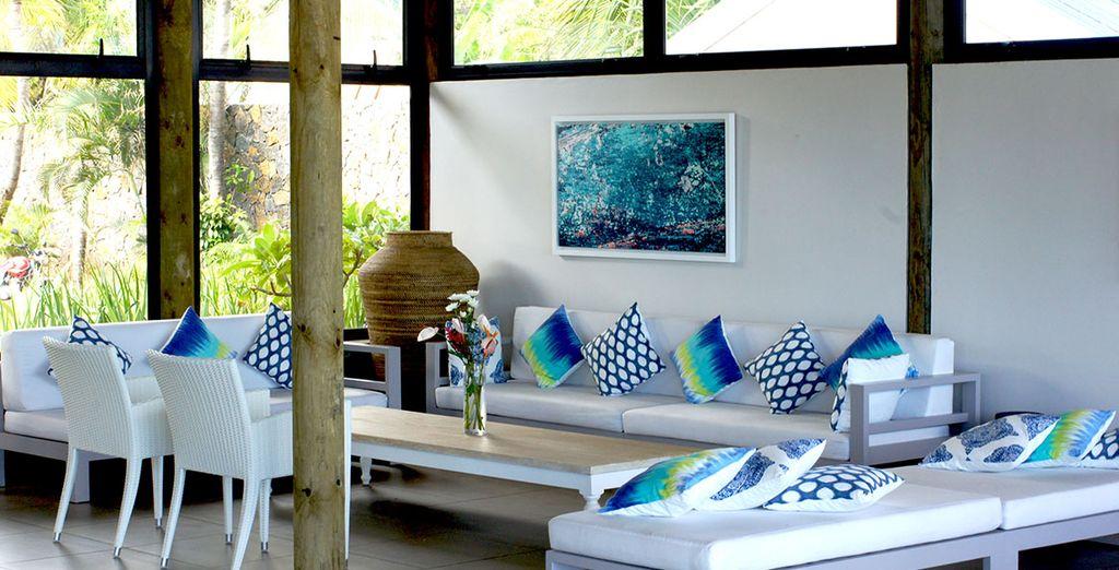 Che vanta atmosfere piacevoli ed interni eleganti, nelle quali godere di una sistemazione a vostra scelta