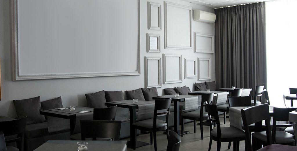 recensioni castelmartini wellness hotel voyage priv. Black Bedroom Furniture Sets. Home Design Ideas
