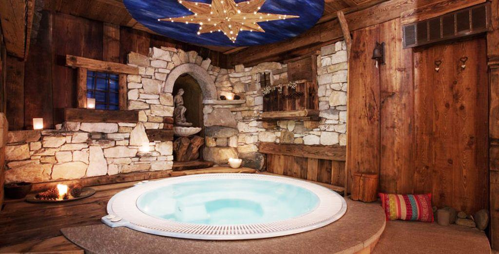 Preparatevi per un soggiorno di relax a Cervinia