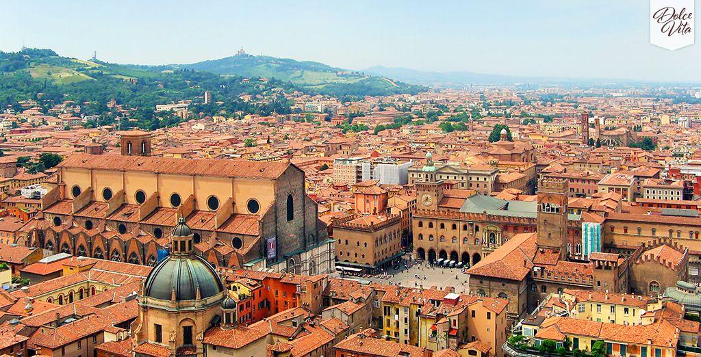 Camere Oscure Bologna : Murales per camere d aria bologna u elena mistrello