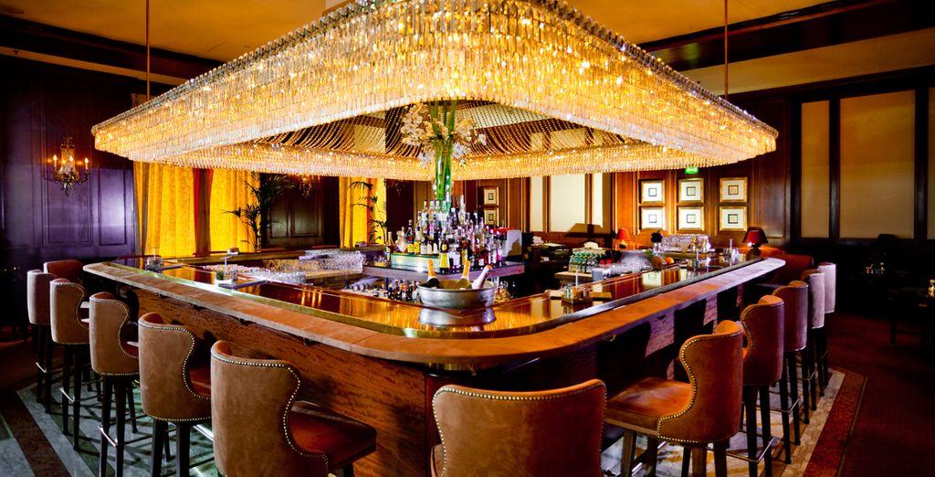 Bent u toe aan een luxueus uitstapje in Wenen?
