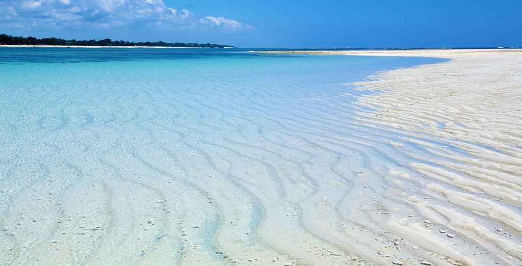 Bent u toe aan een onvergetelijke vakantie?