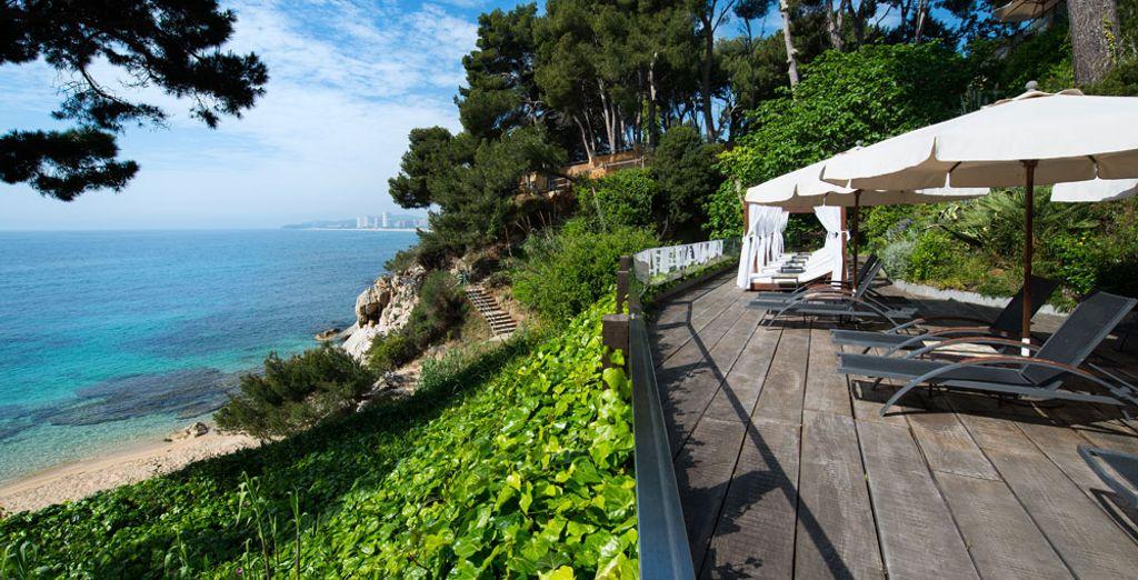 Come discover the Costa Brava