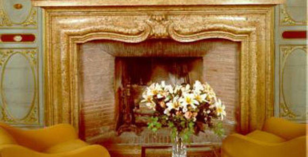 - Grand Hotel Villa Fiorio**** - Grottaferrata - Italy Grottaferrata