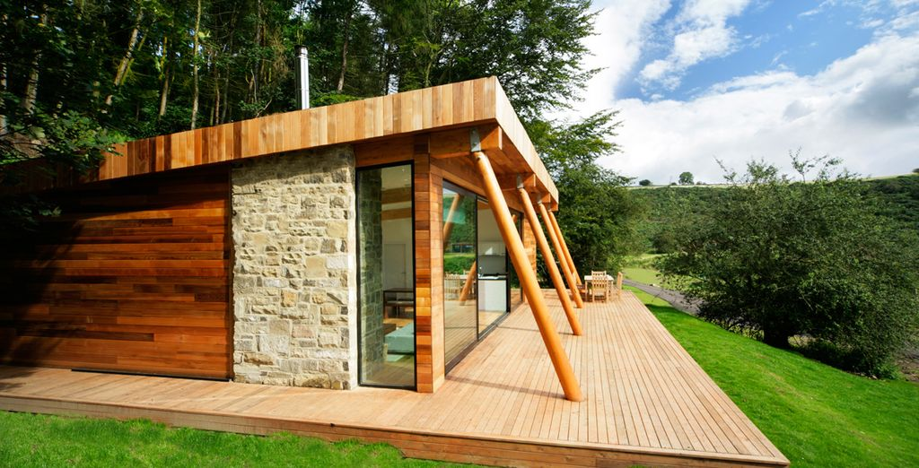 Discover this exceptional home away from home