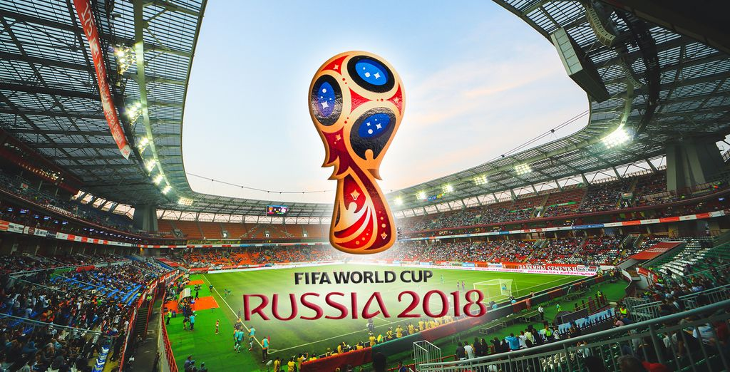 Image result for world cup russia 2018
