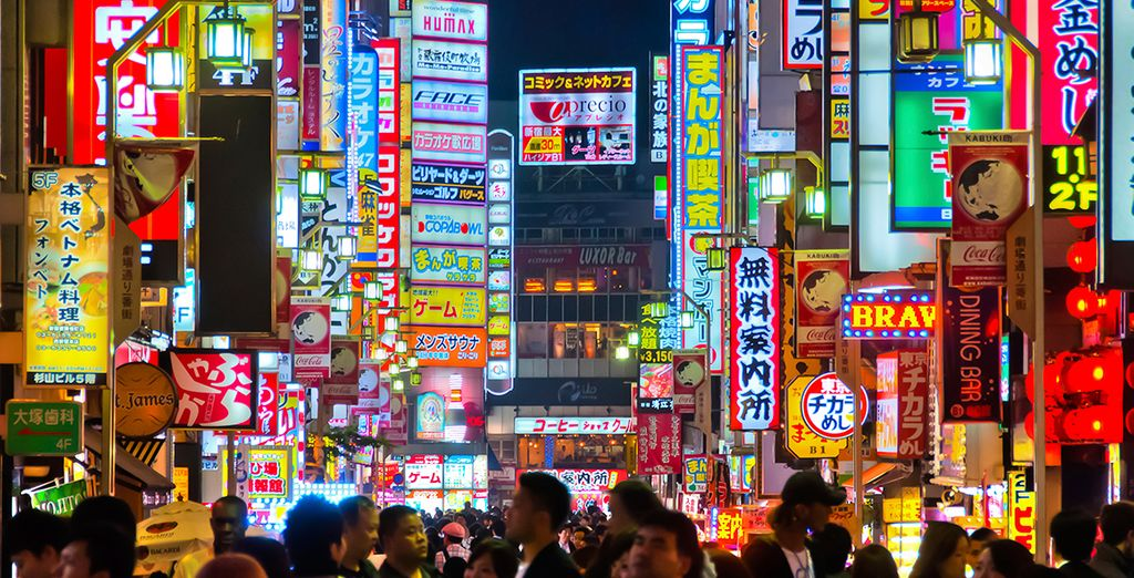Tokyo hotels at discounted prices , 4 / 5 star hotels up to 70% off