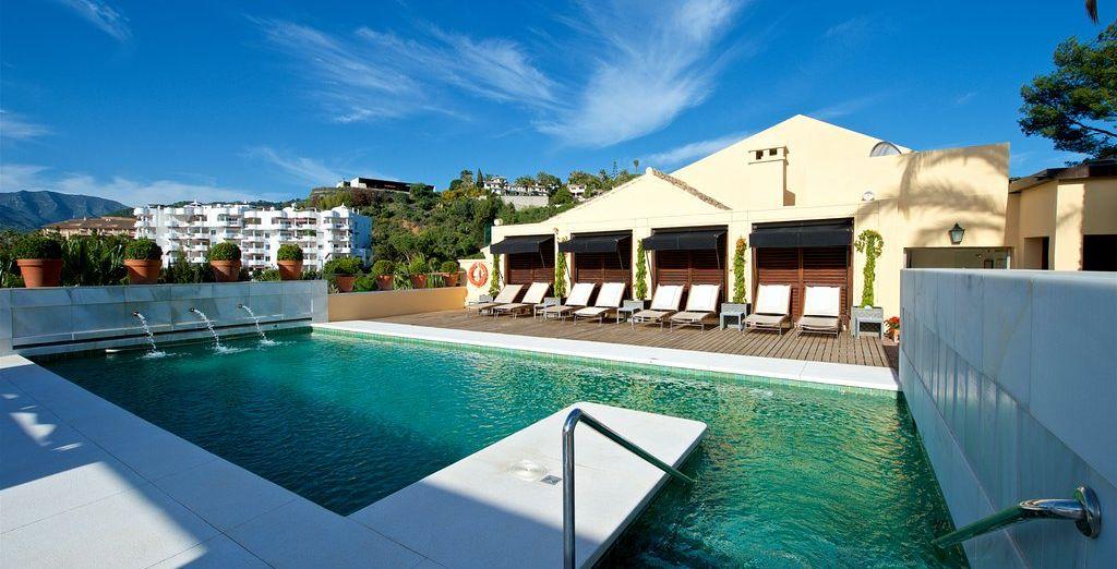 Rio Real Golf & Hotel 4*