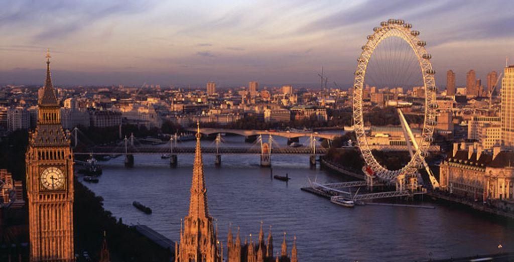 - Chancery Court***** - London - United Kingdom  London