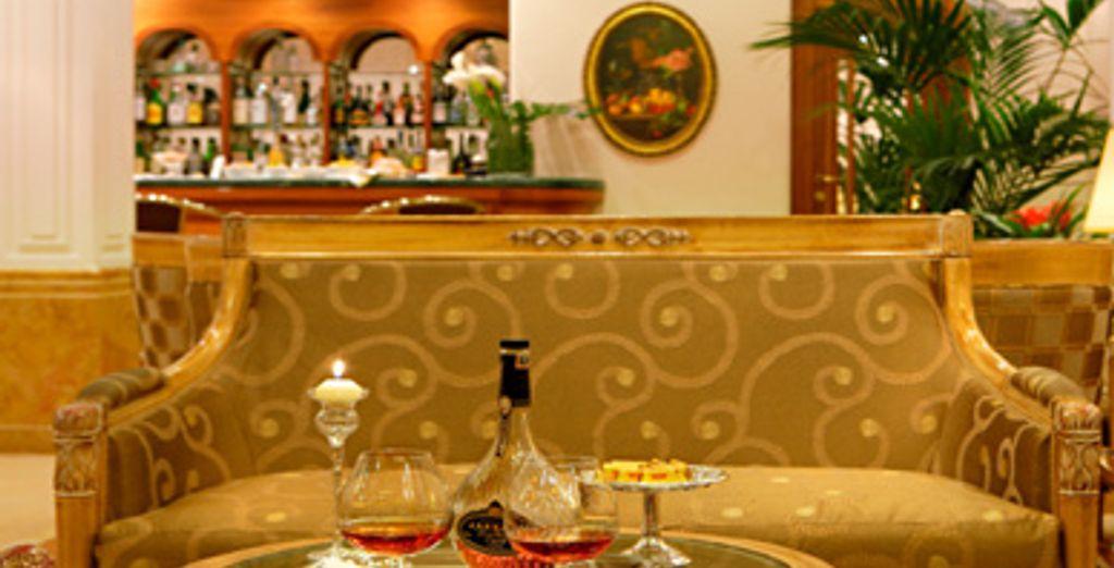 - Best Western Hotel Mozart & Tosca Opera Tickets**** - Milan - Italy Milan