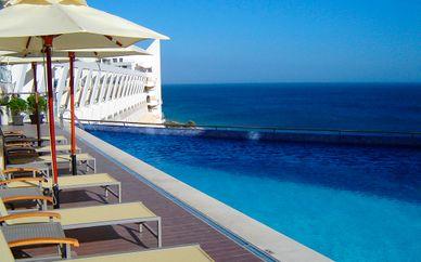 Sesimbra Hotel & Spa 4*