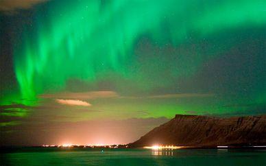 Icelandair Reykjavik Marina 4*