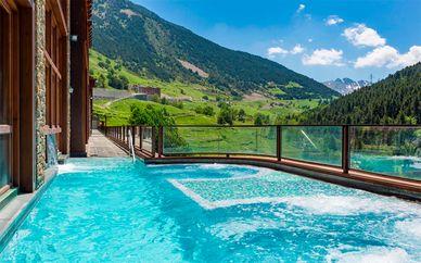 Hotel Sport Village 4*