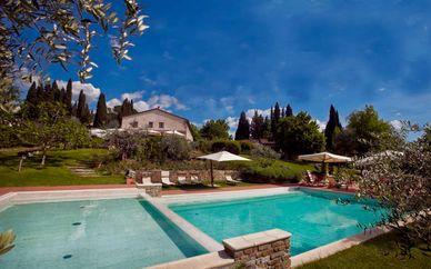 Hotel Fonte De' Medici 4*