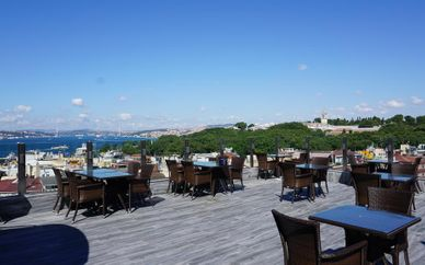 Hotel Levni & Spa