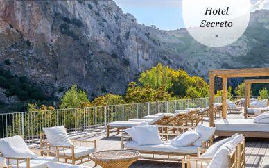 Tu Hotel Secreto 5* - Solo Adultos