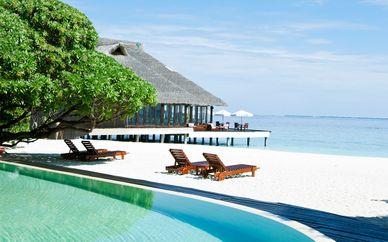 Descubre Ceilán con extensión a Maldivas