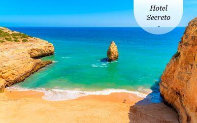 Tu Hotel secreto 4*