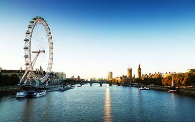 Novotel London Wembley 4*