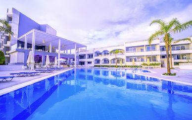 Hôtel Oceanis Park 4*