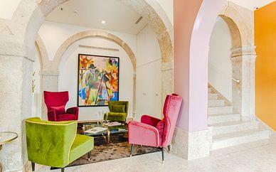 Hôtel Lis Baixa