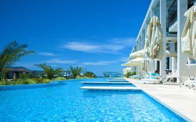 Jiva Beach Hôtel 5*